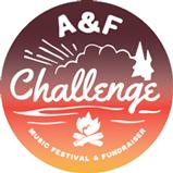 A&F Challenge Logo