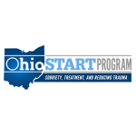 Ohio START program logo