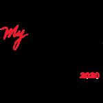 My Safelite Logo