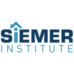Siemer Institute logo